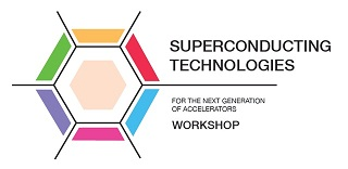 4-5 Dec. 2012: Workshop on superconducting technologies for next generation of accelerators