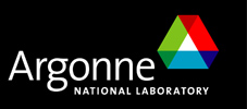argonne_header_logo.jpg